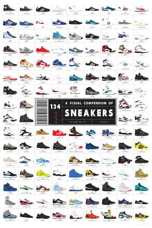 P-Sneakers_0709