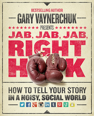 jab-jab-jab-right-hook1-lst125853