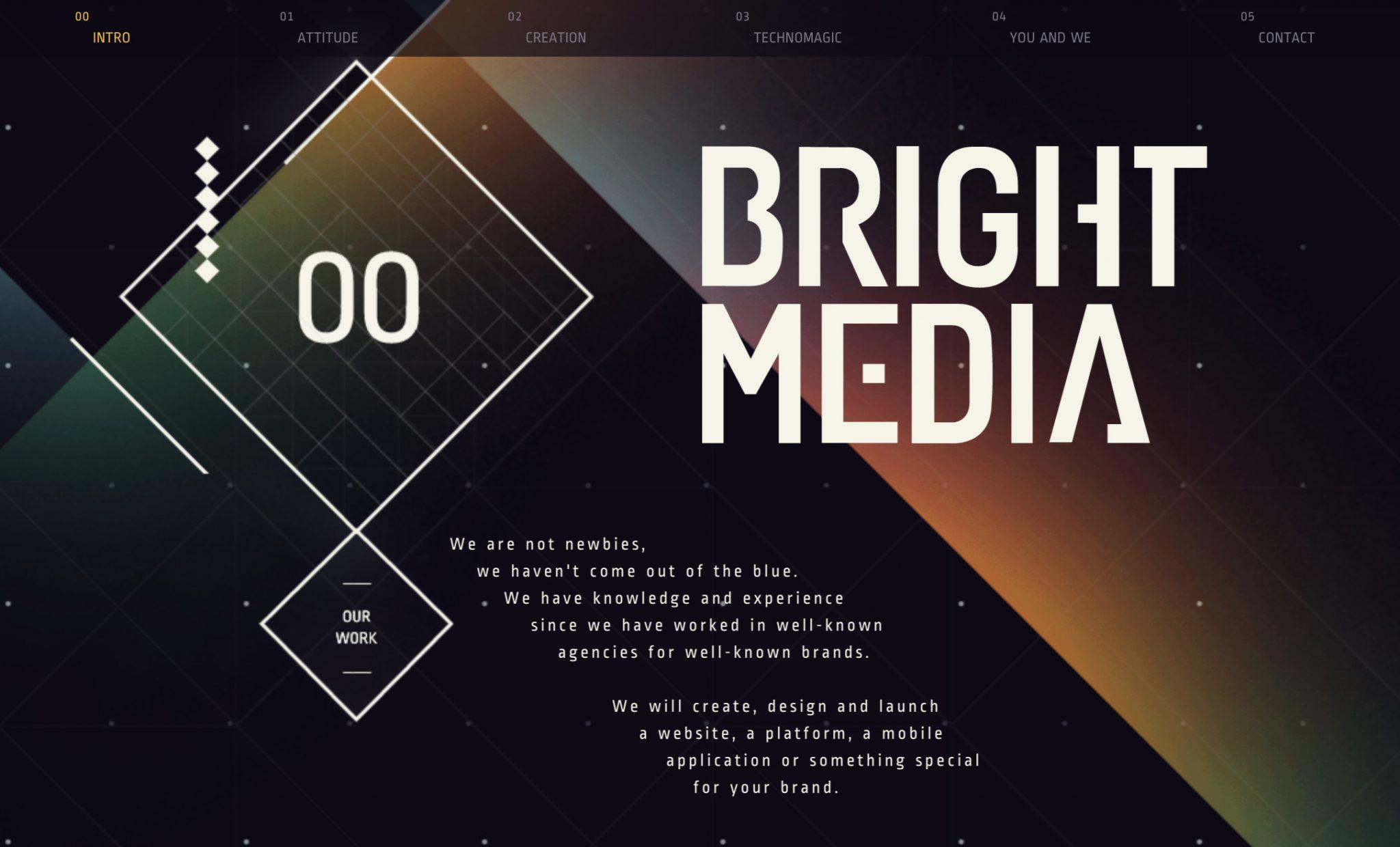 Poster design inspiration 2015 - Poster Design Inspiration 2015 56