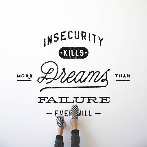 11 Failures That Will Make You Better Creatively