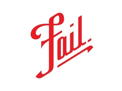 Why Your Idea Failed. Hint It Was Not The Idea It Was The Timing