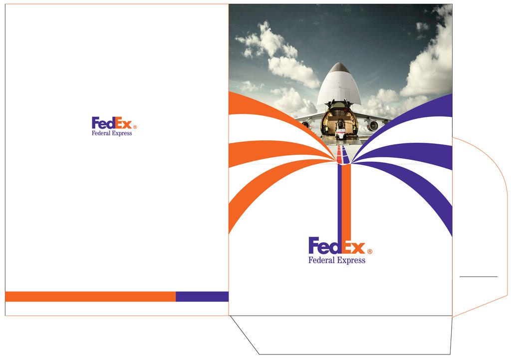 Fed Ex Days – The 24 hour experiment