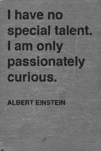 What Is Talent Worth?