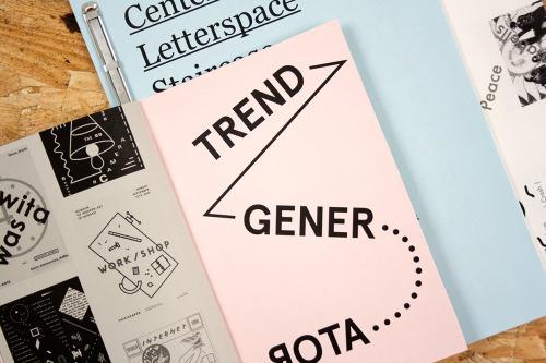 The Tendencies Of Creative Leaders