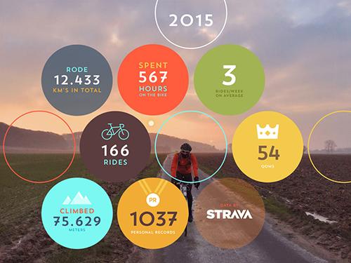 veerles-strava-data-2015-blog1