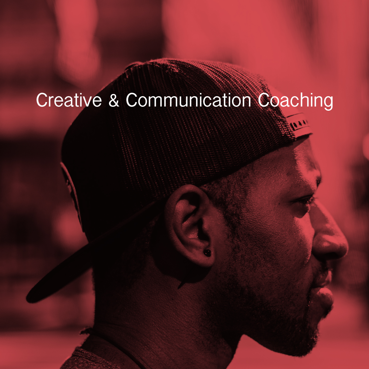 NEXT COACHING GROUP STARTS IN OCTOBER